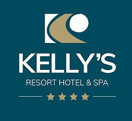 Kellys Logo 2021-page-0[5582].jpg