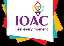 ioac logo.png