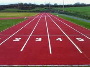 Track - Individual
