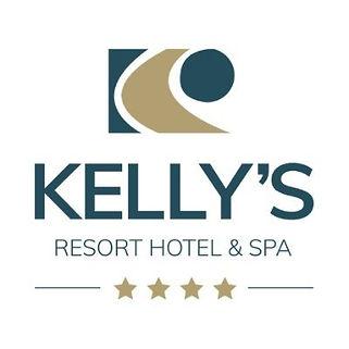 Kellys Hotel Logo.jpg
