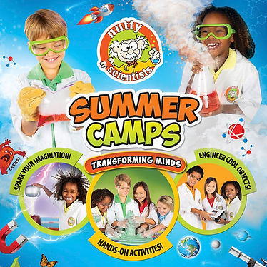summercamps nutty scientists.jpg