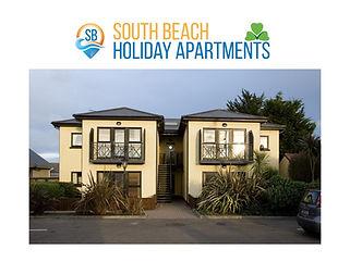 Southbeach Apart Pic.jpg
