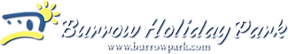 Burrow holiday park logo.png