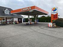 Rossalre service station pic.jpg