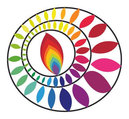 inner smile logo.jpg
