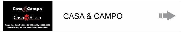 CASA E CAMPO.jpg