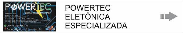 POWERTEC.jpg