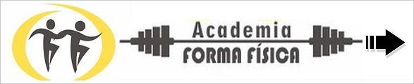 academia forma fisica 3 b.jpg