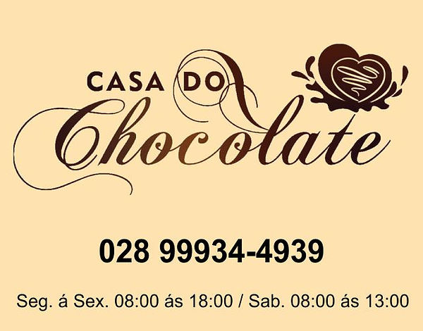 casa do chocolate.jpg
