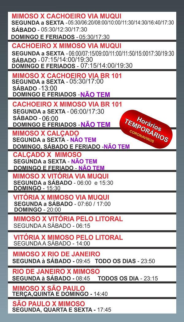 Horario de Ônibus mimoso 140621.jpg