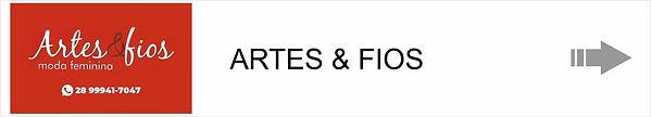 ARTES E FIOS.jpg