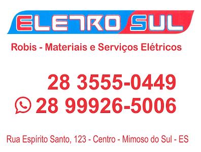 eletrosul.png