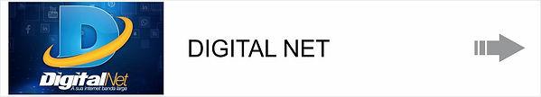 DIGITAL NET.jpg