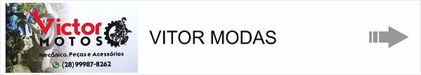 VITOR MOTOS.jpg