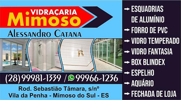 vidraçaria_mimoso.jpg