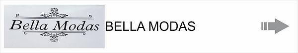 BELLA  MODAS.jpg