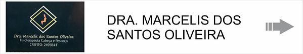 DRA MARCELIS.jpg