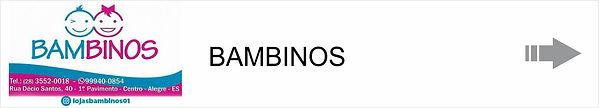 BAMBINO.jpg