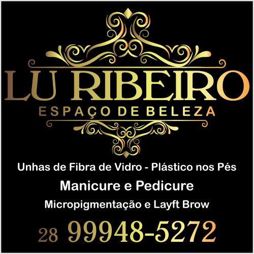 LU RIBEIRO.jpg