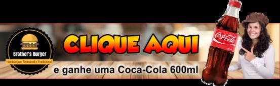 propaganda coca cola.png
