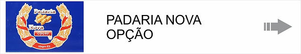 NOVA OPÇÃO.jpg