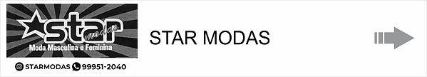 STAR MODAS.jpg