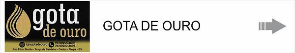 GOTA DE OURO.jpg