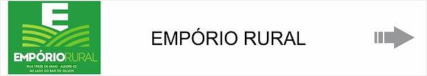 EMPORIO RURAL.jpg