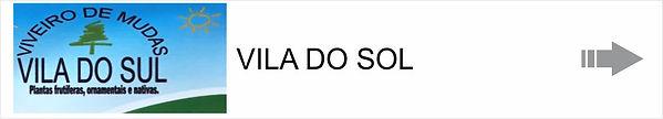 VILA DO SOL.jpg