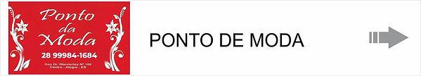 PONTO DE MODA.jpg
