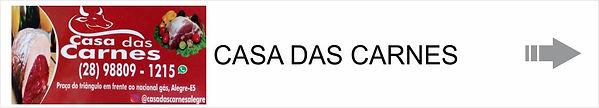 CASA DAS CARNES.jpg
