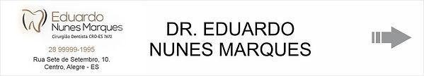 DR EDUARDO.jpg