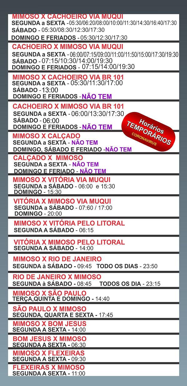 Horario de Ônibus Trilista 200921.jpg