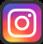 instagram 4.png