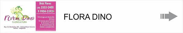 FLORA DINO.jpg
