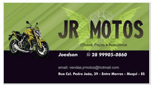 jr motos.jpg
