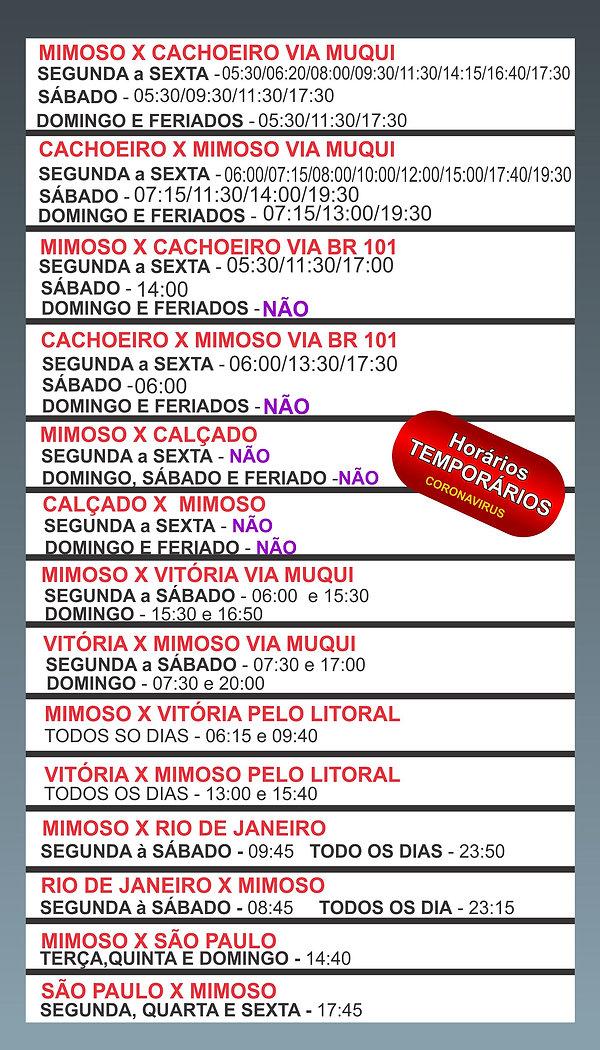 horario de onibus covid-19 171020.jpg