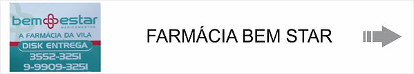 FARMACIA BEM ESTA.jpg