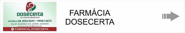farmacia dosecerta.jpg