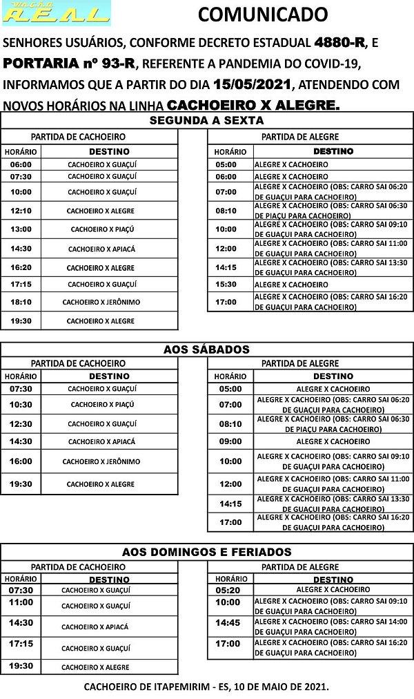 Horario de Ônibus Alegre 140521.jpg