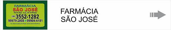 farmacia sao jose.jpg