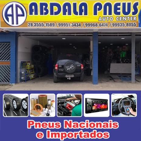 ABDALA.png