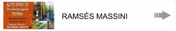 RAMSES MASSINI.jpg
