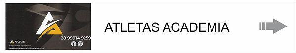 ATLETAS.jpg