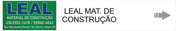 leal mat de construção.jpg