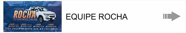 EQUIPE ROCHA.jpg