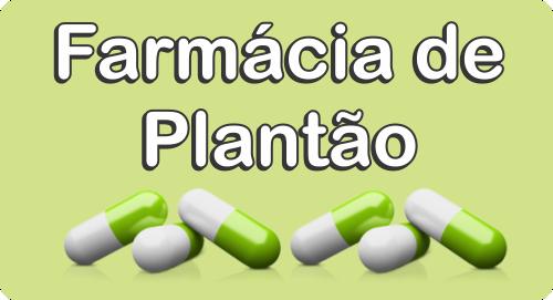 farmacia pro site.png