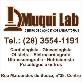 muqui lab.jpg