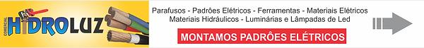 hodrolus.png