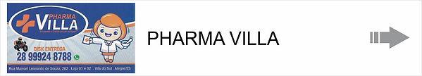PHARMA VILLA.jpg